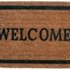Thumbnail image for Welcome To My New Site