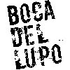Thumbnail image for Dancing with Boca del Lupo