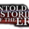 Thumbnail image for Upcoming on Untold Stories of the ER